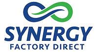 Synergy Factory Direct Logo.jpg