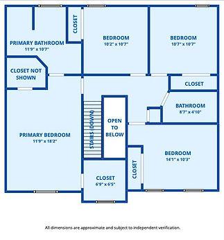 1140 Armitage Ct_Floor 2.jpg
