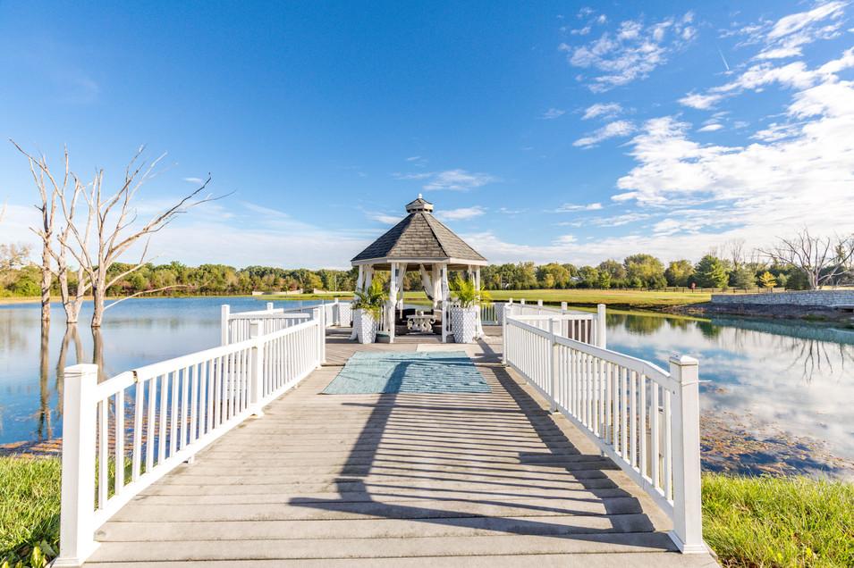 Lake View - Madison Twp, OH