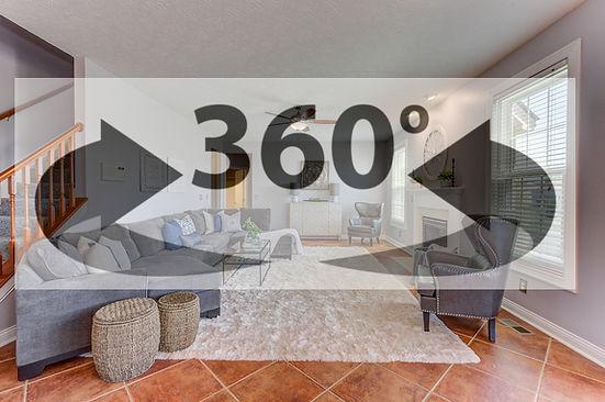 360 Pic 1.jpg