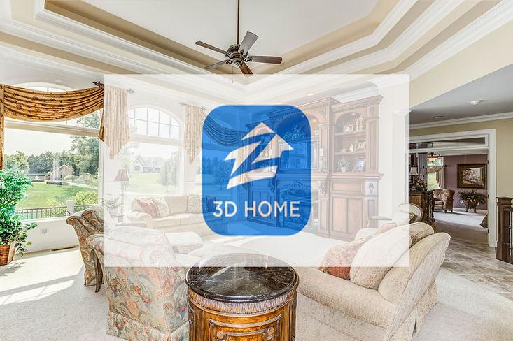 3d home - Werk rd.jpg