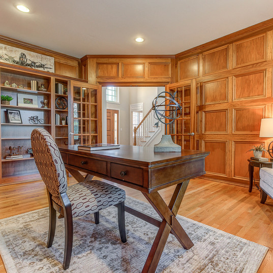 Office - Liberty Township, OH