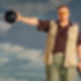 John-Goodman-The-Big-Lebowski_edited_edi