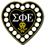 SigEpBadge.png
