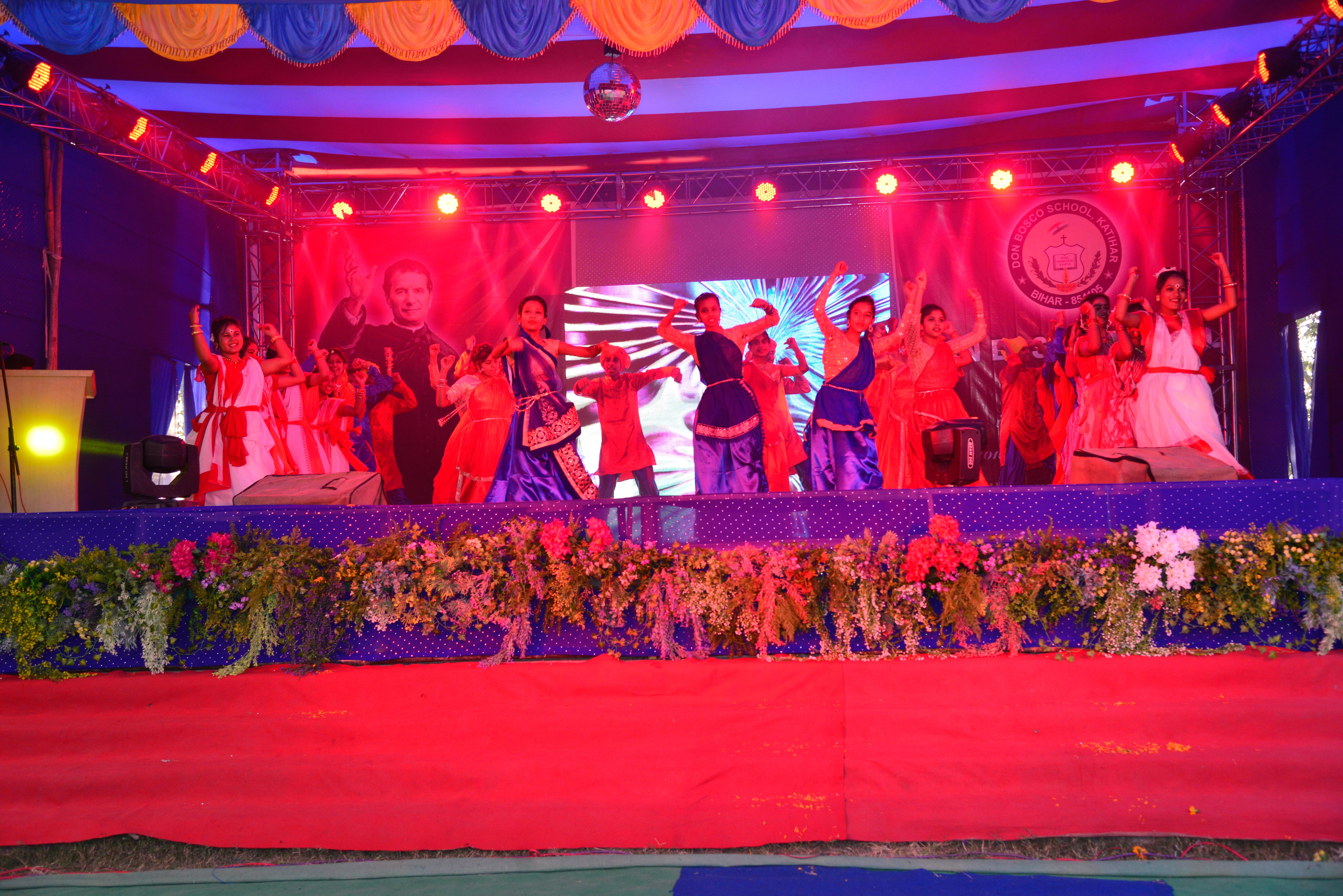 ANNUAL DAY 2018 (52)
