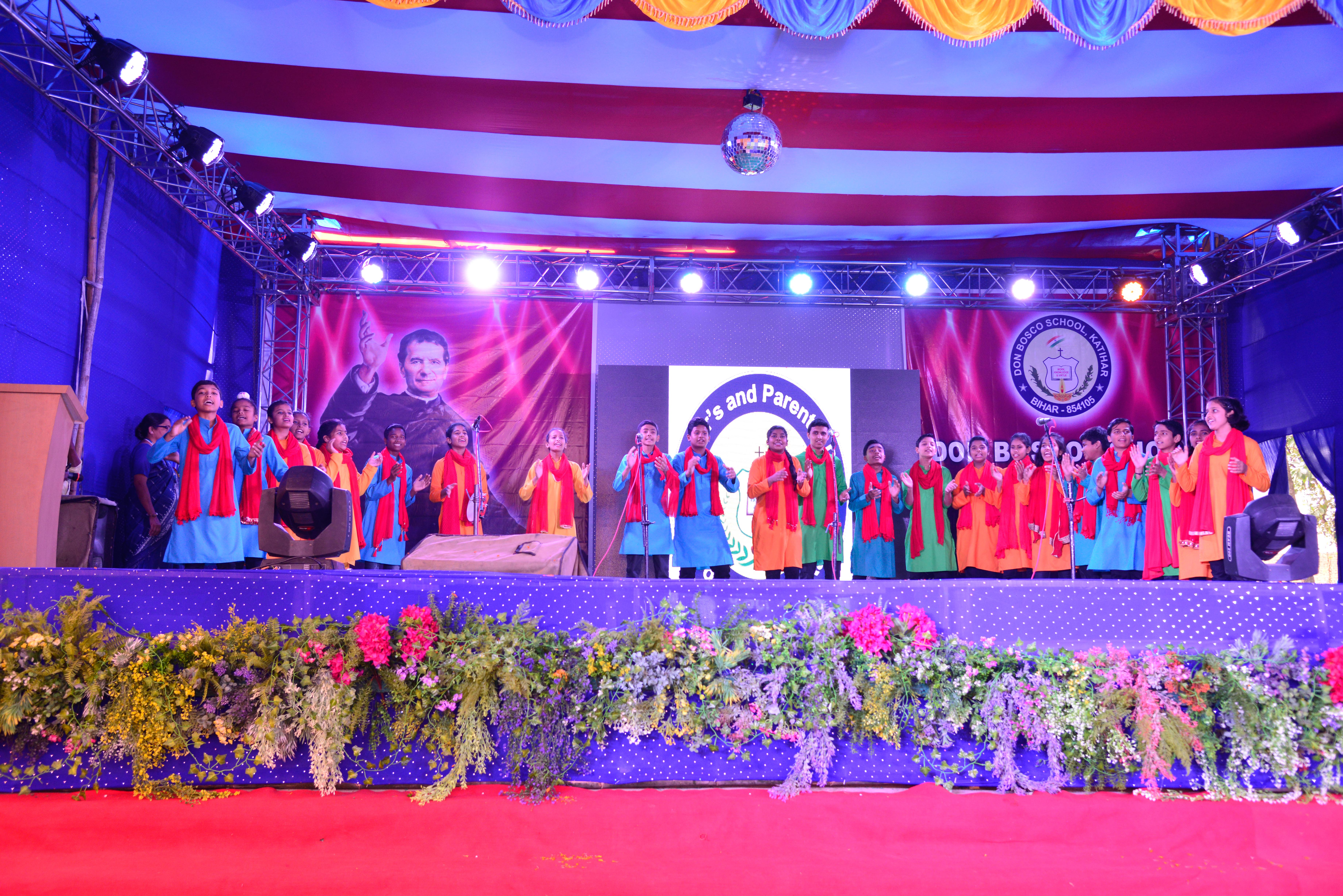 ANNUAL DAY 2018 (29)