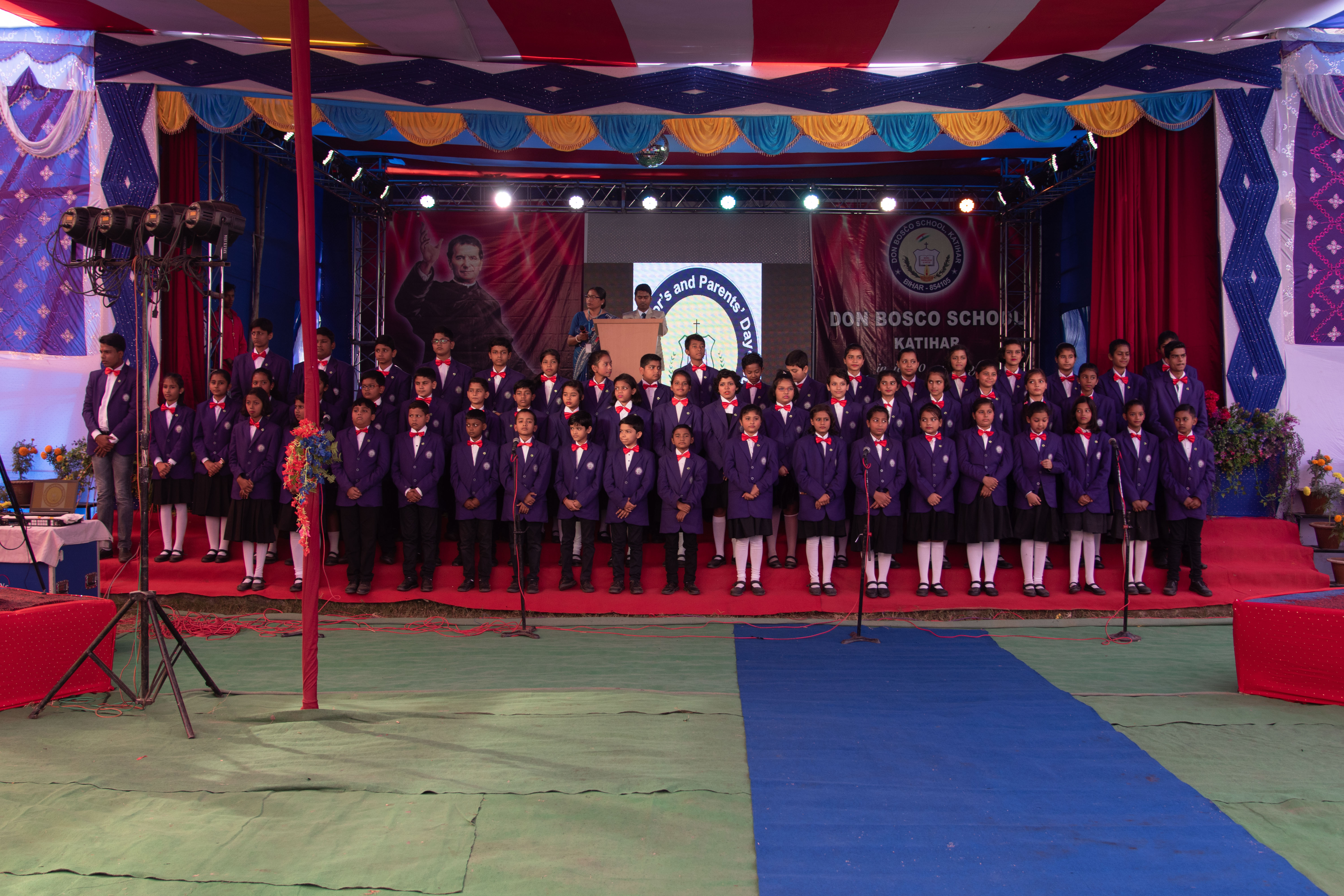 ANNUAL DAY 2018 (7)