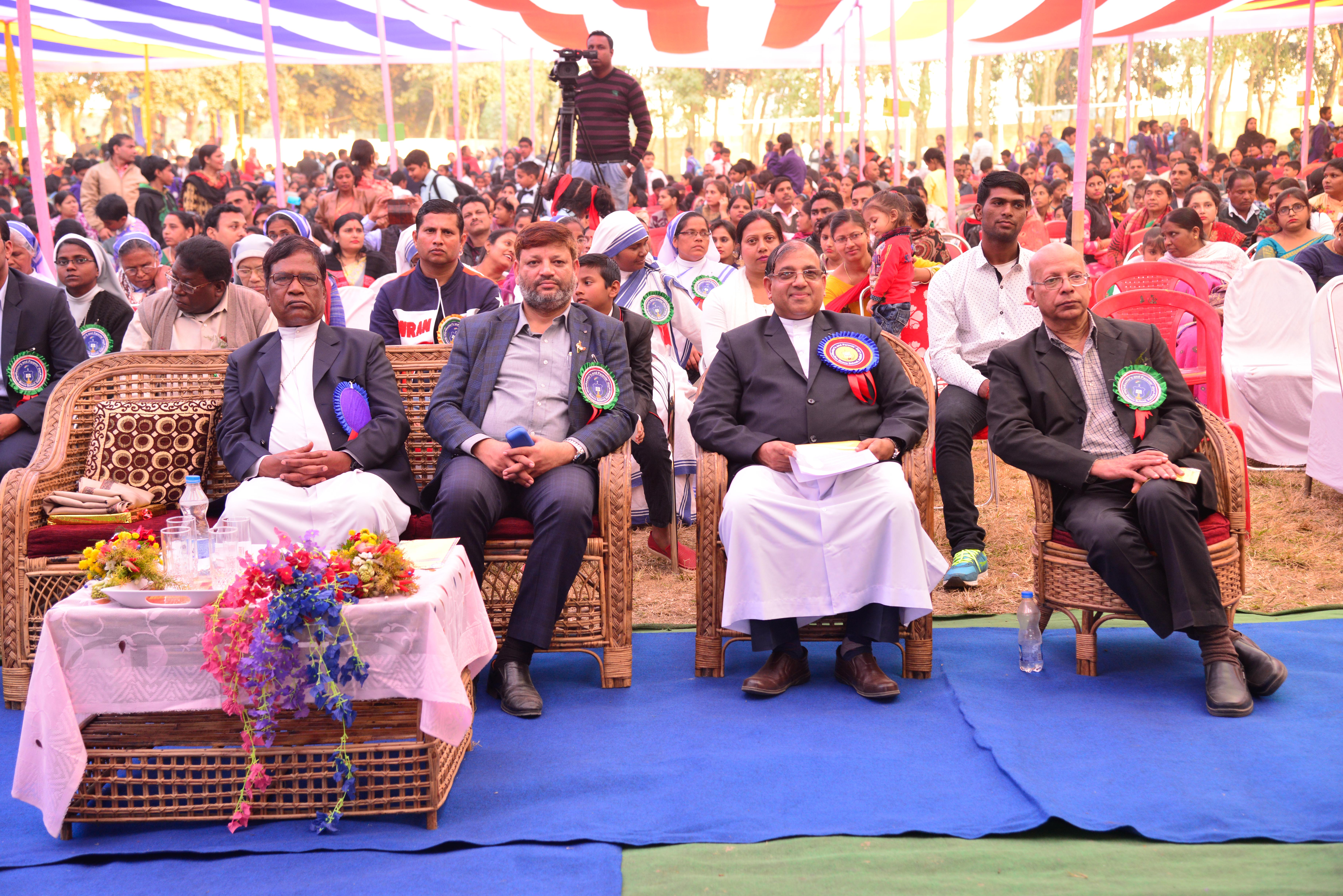 ANNUAL DAY 2018 (54)