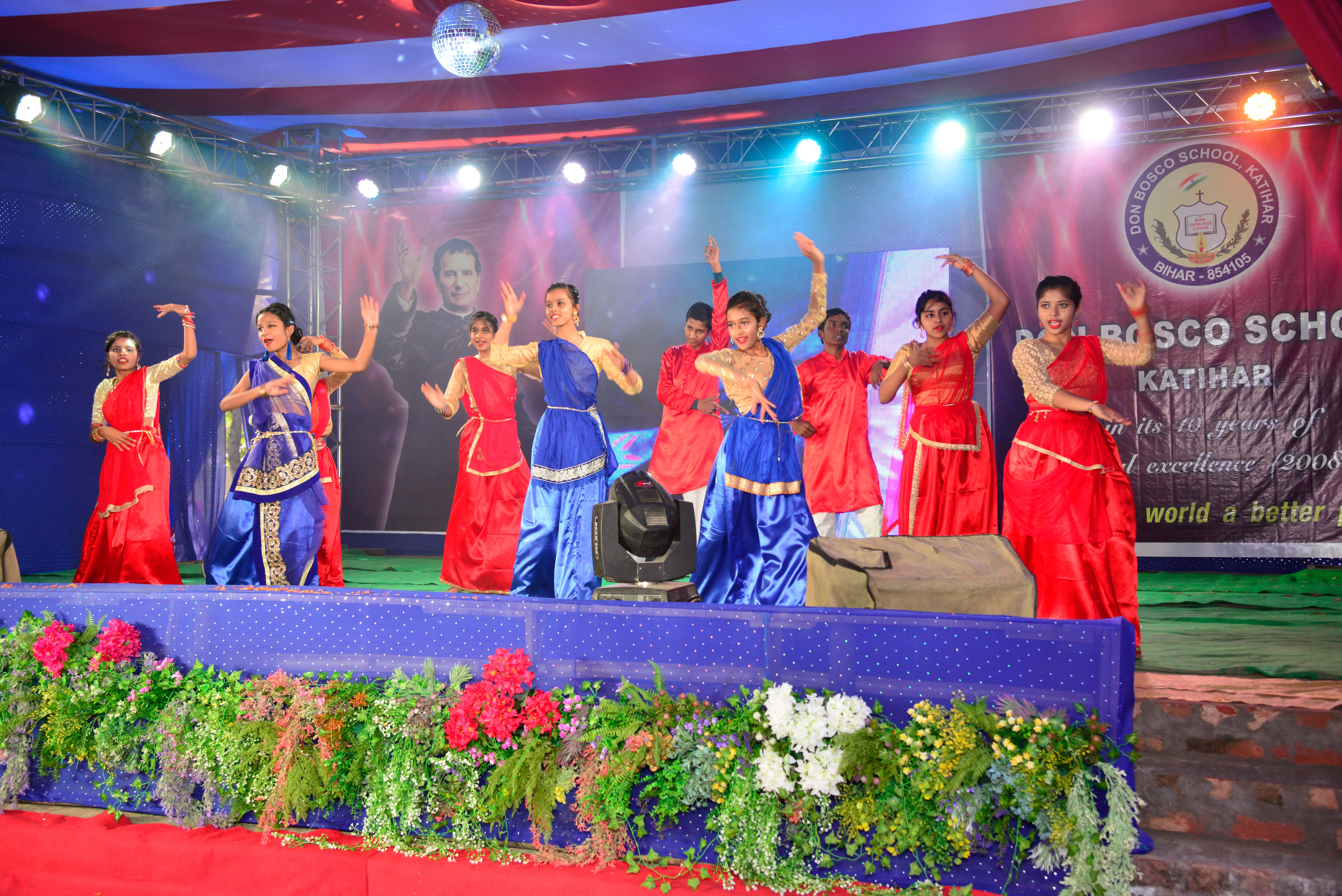 ANNUAL DAY 2018 (51)