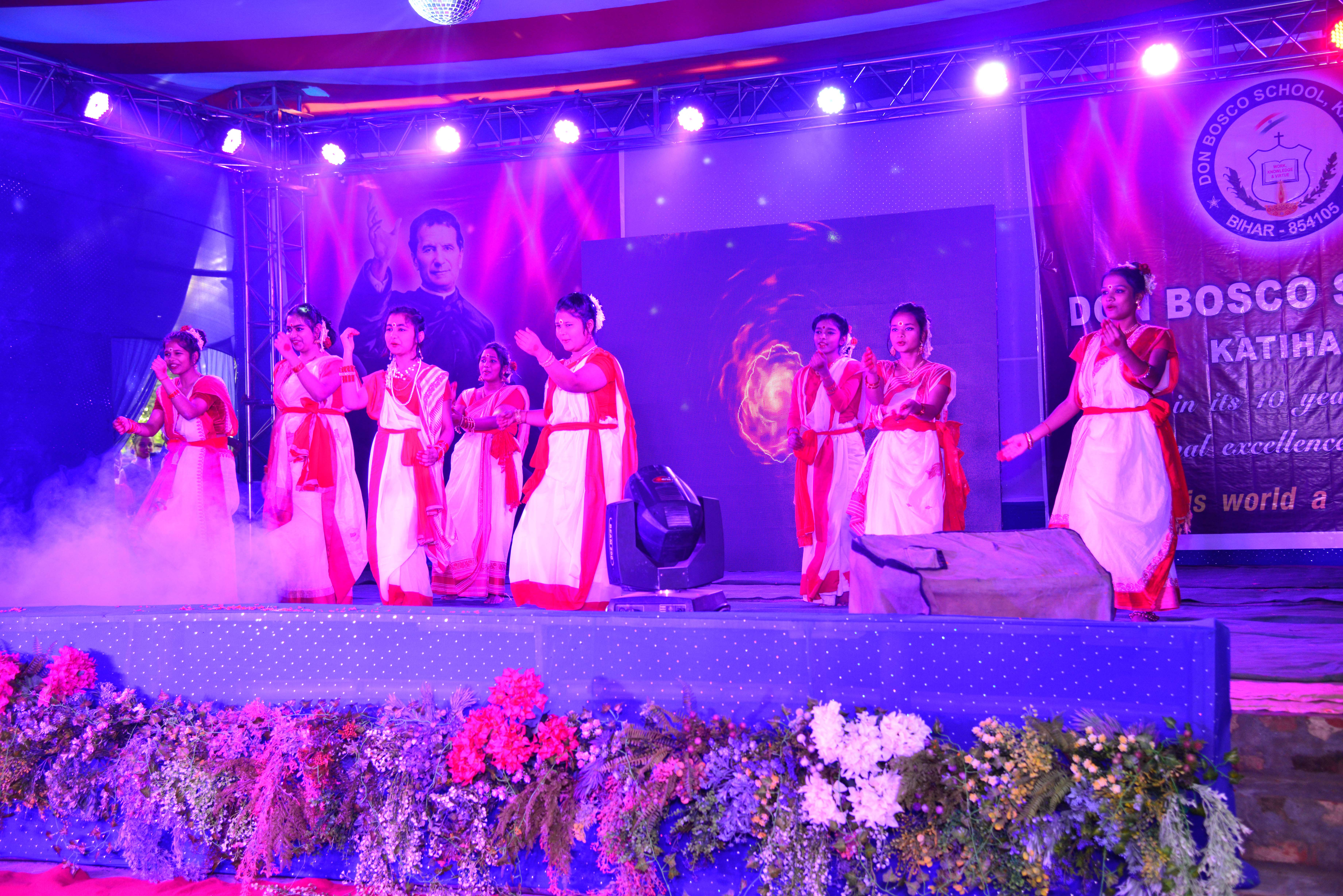 ANNUAL DAY 2018 (49)