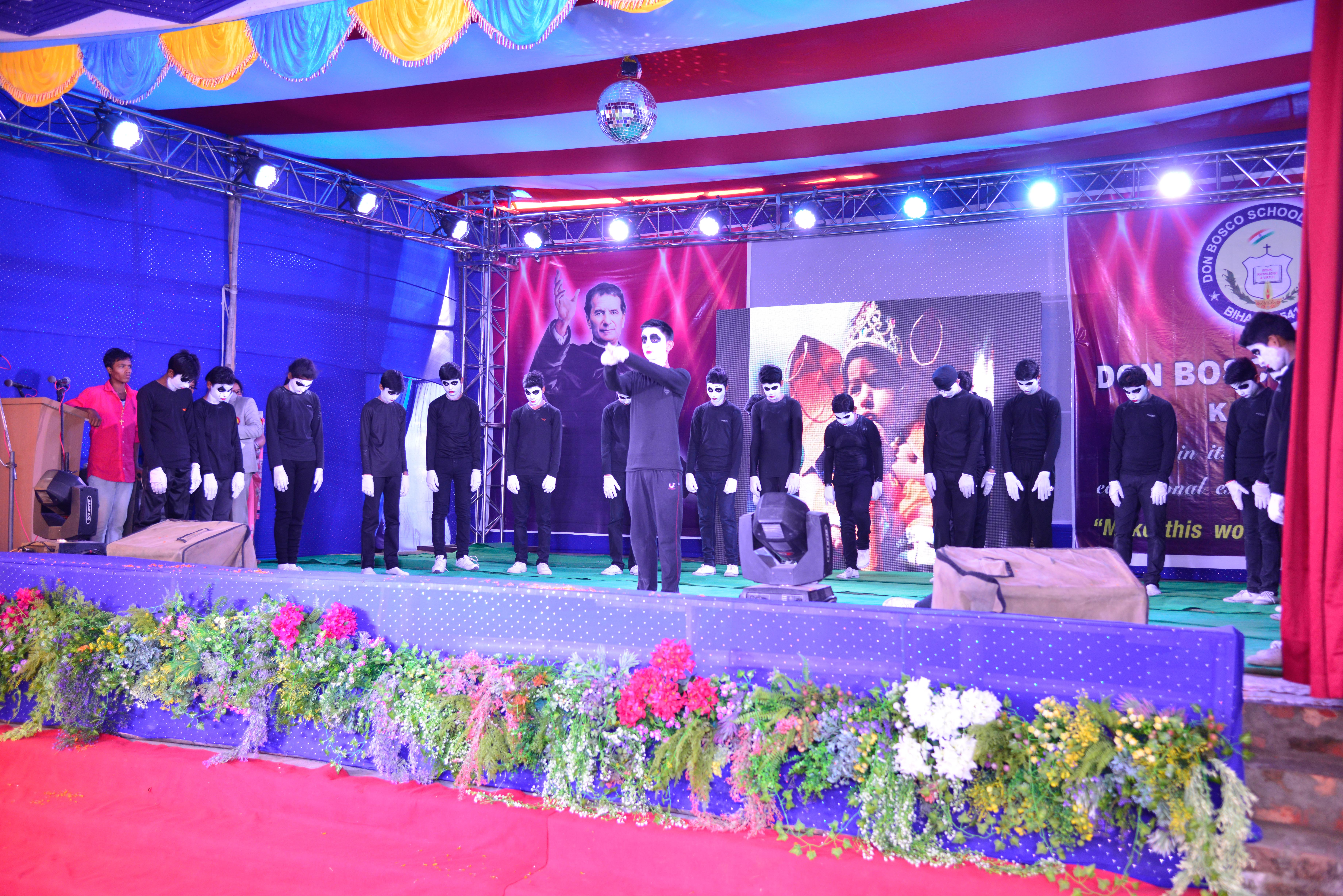 ANNUAL DAY 2018 (31)