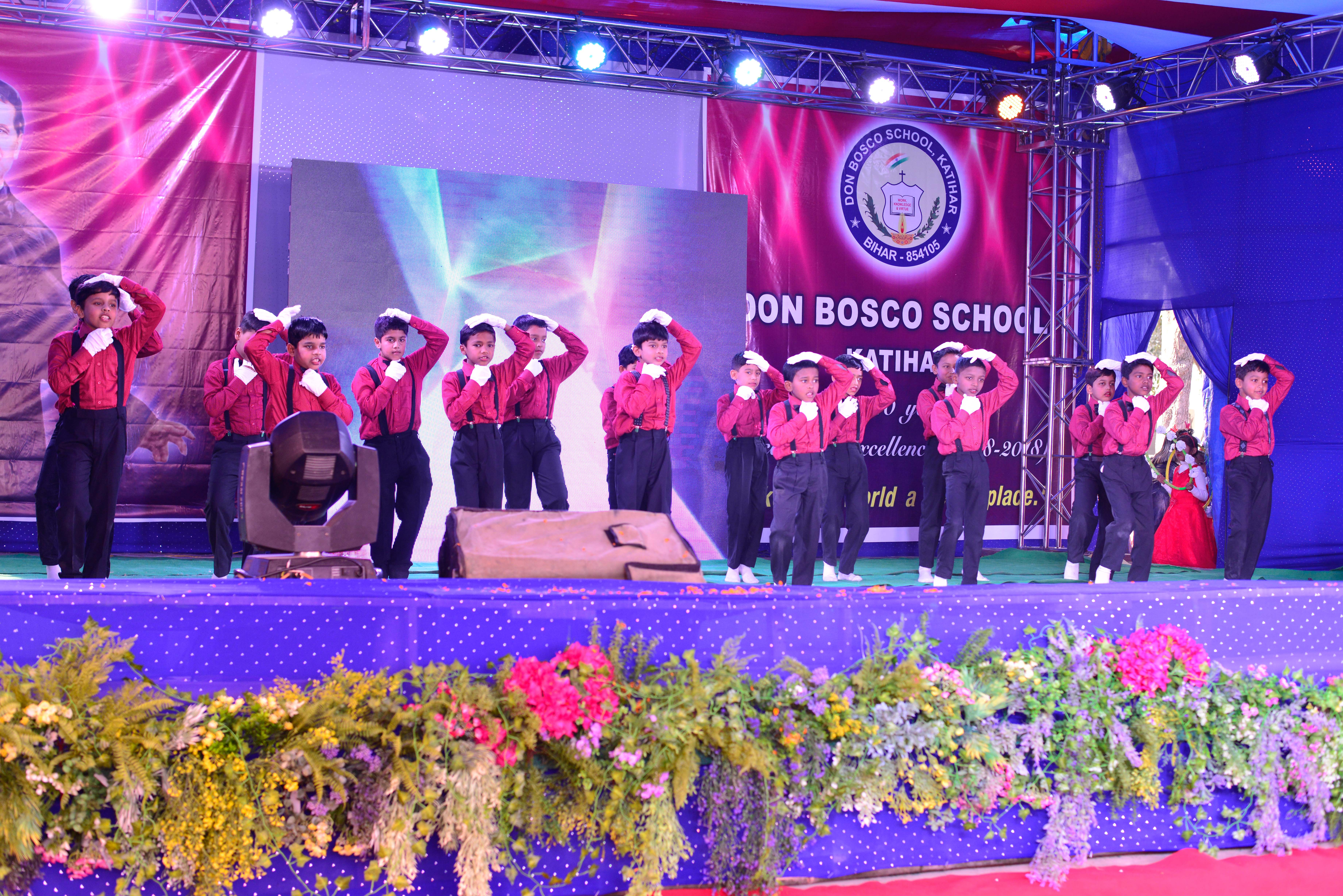 ANNUAL DAY 2018 (24)