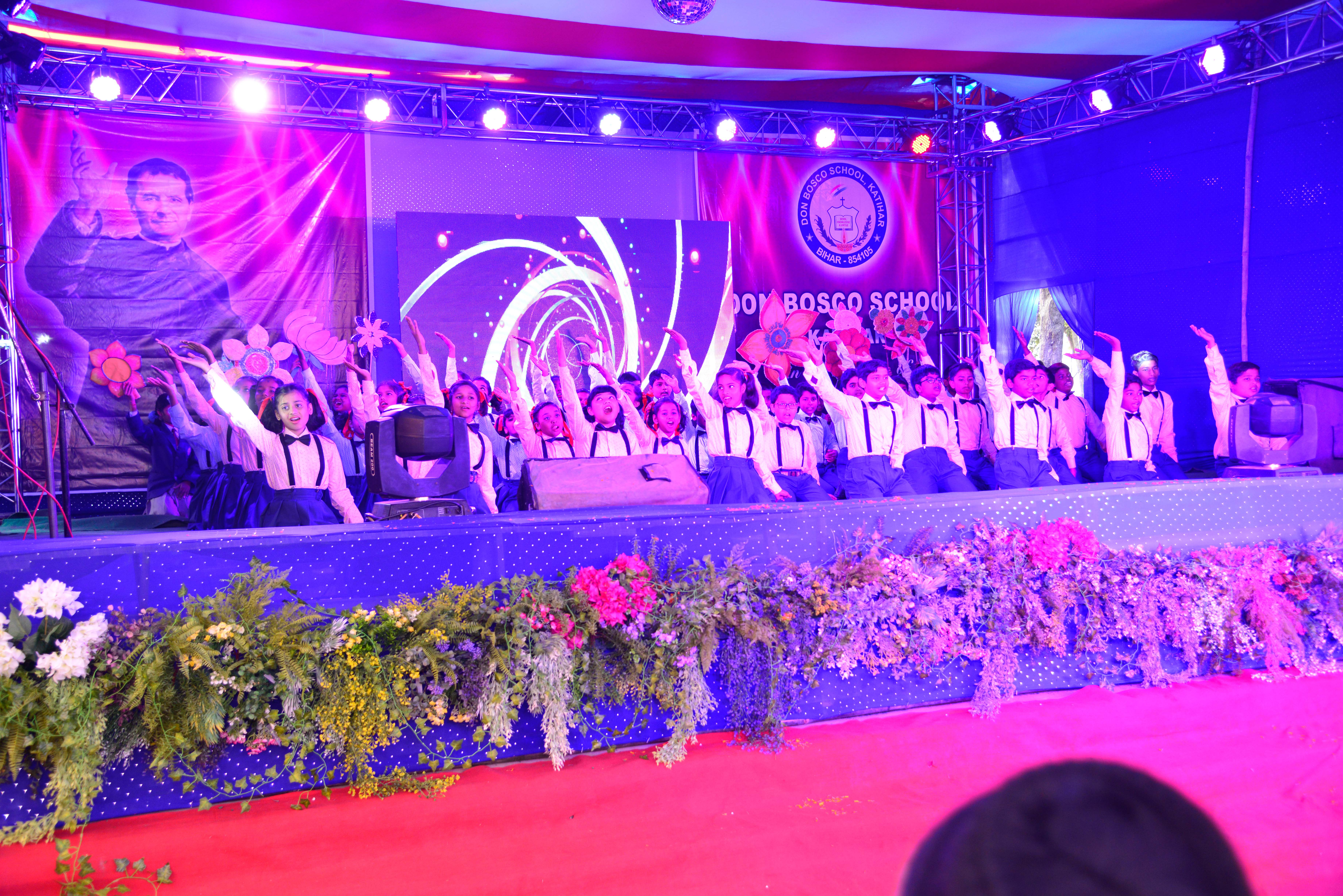 ANNUAL DAY 2018 (33)