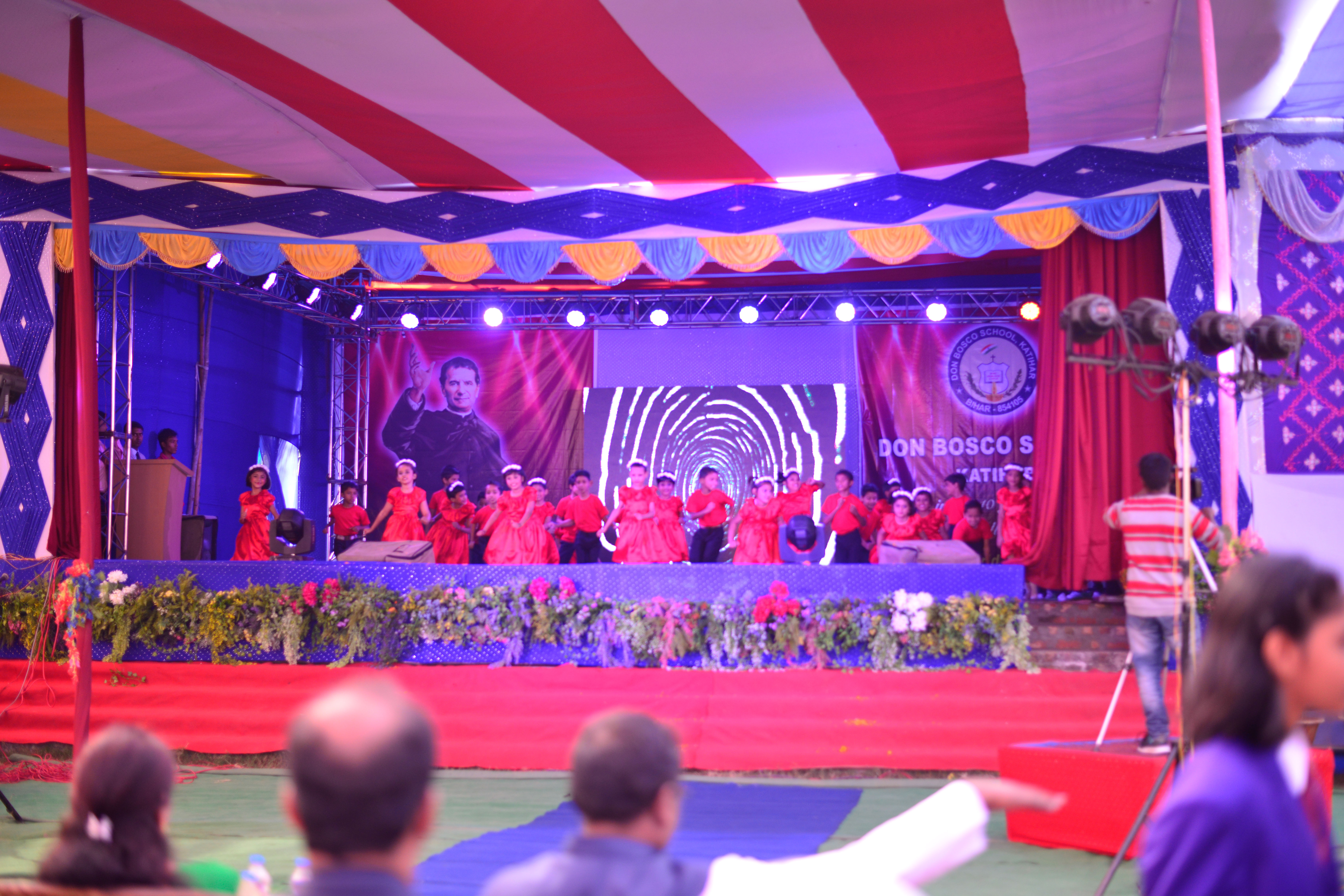 ANNUAL DAY 2018 (23)