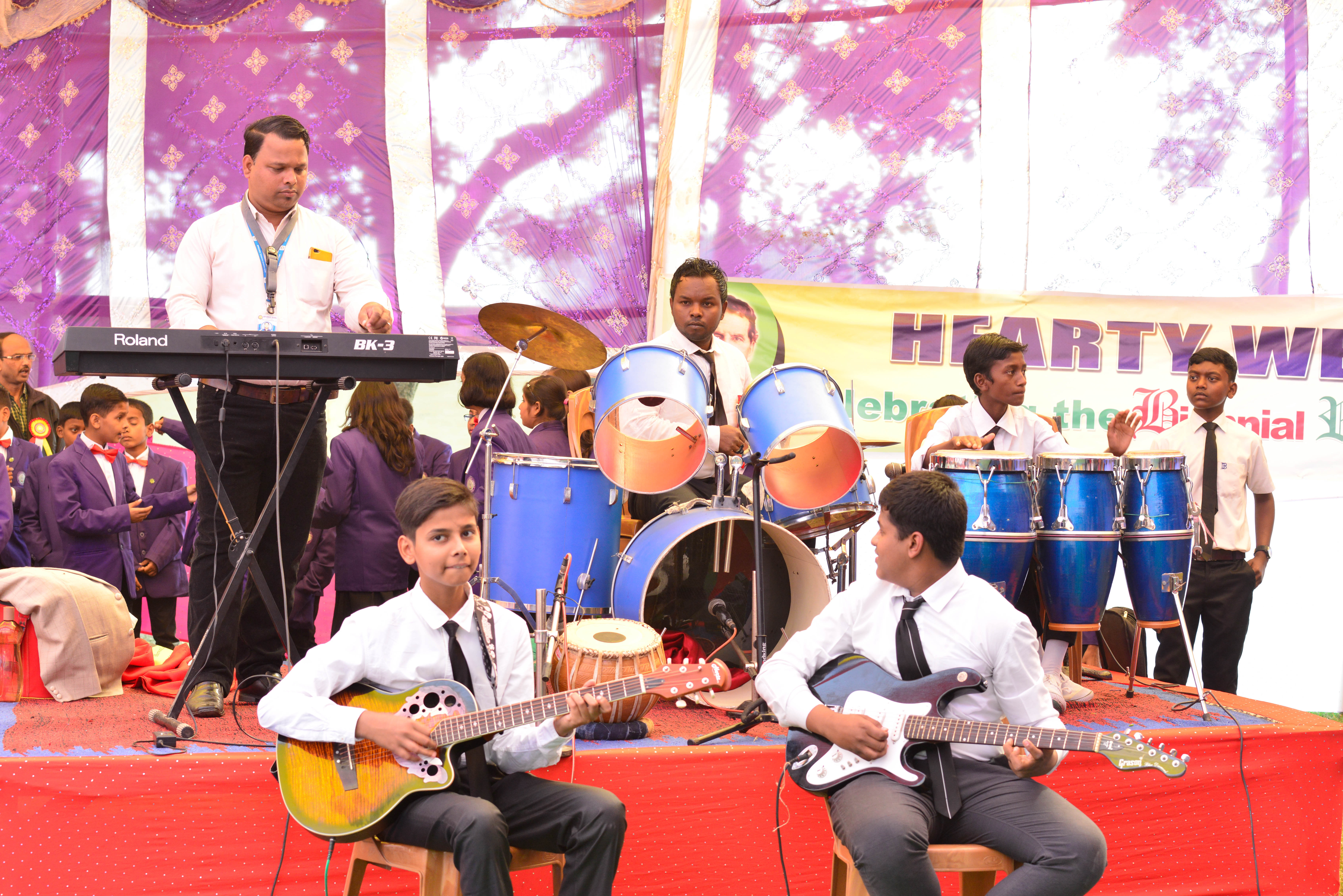 ANNUAL DAY 2018 (21)