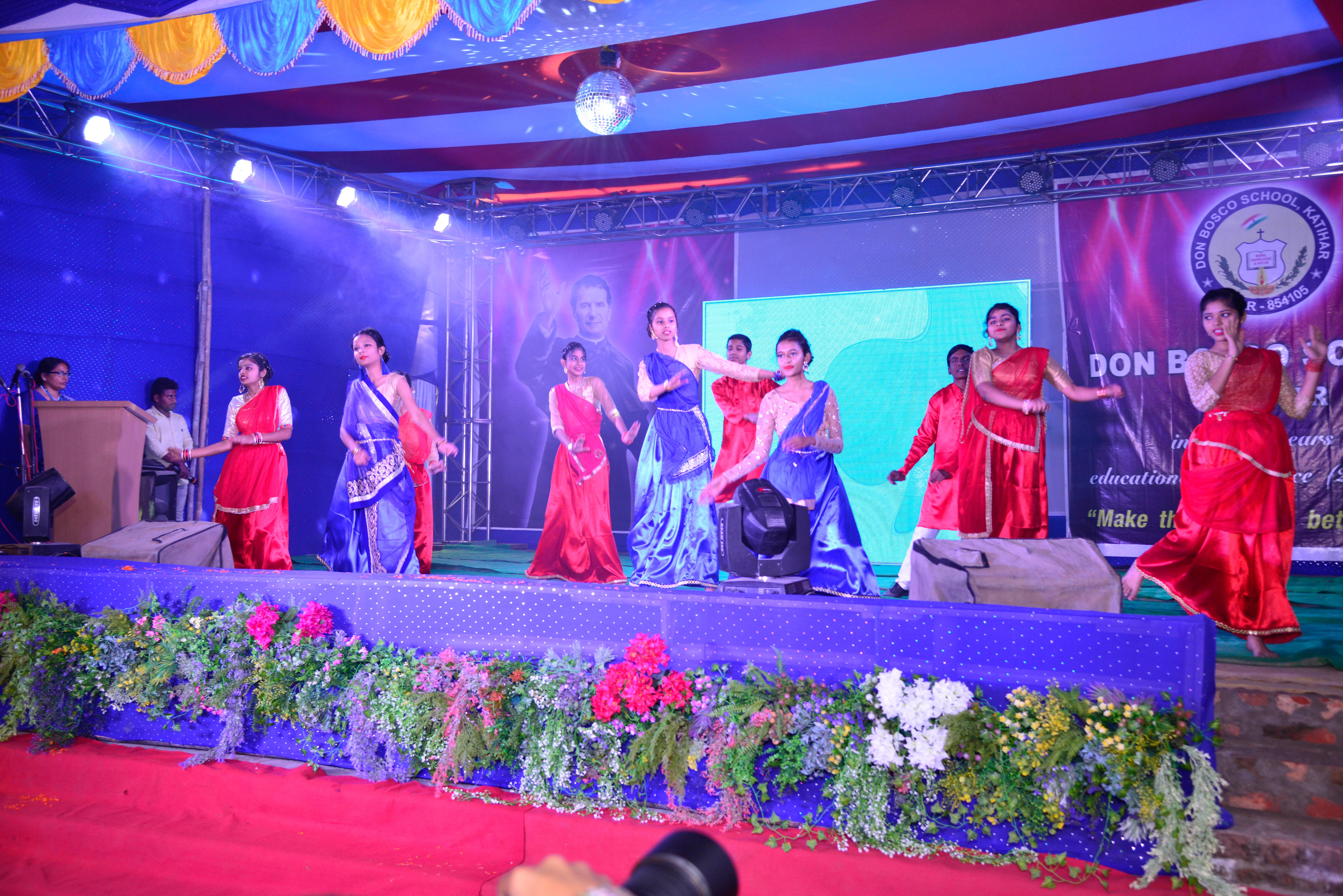 ANNUAL DAY 2018 (50)
