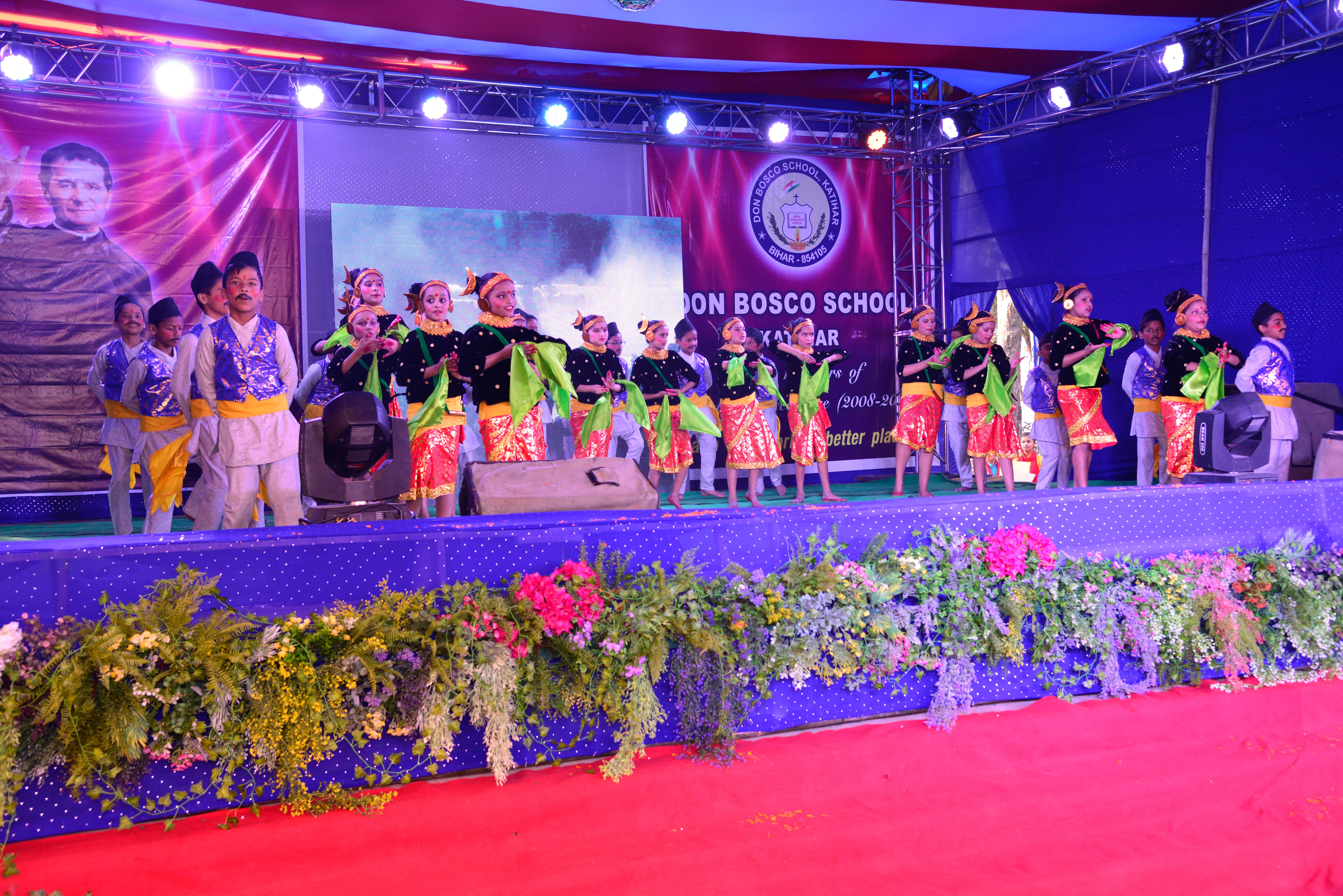 ANNUAL DAY 2018 (27)