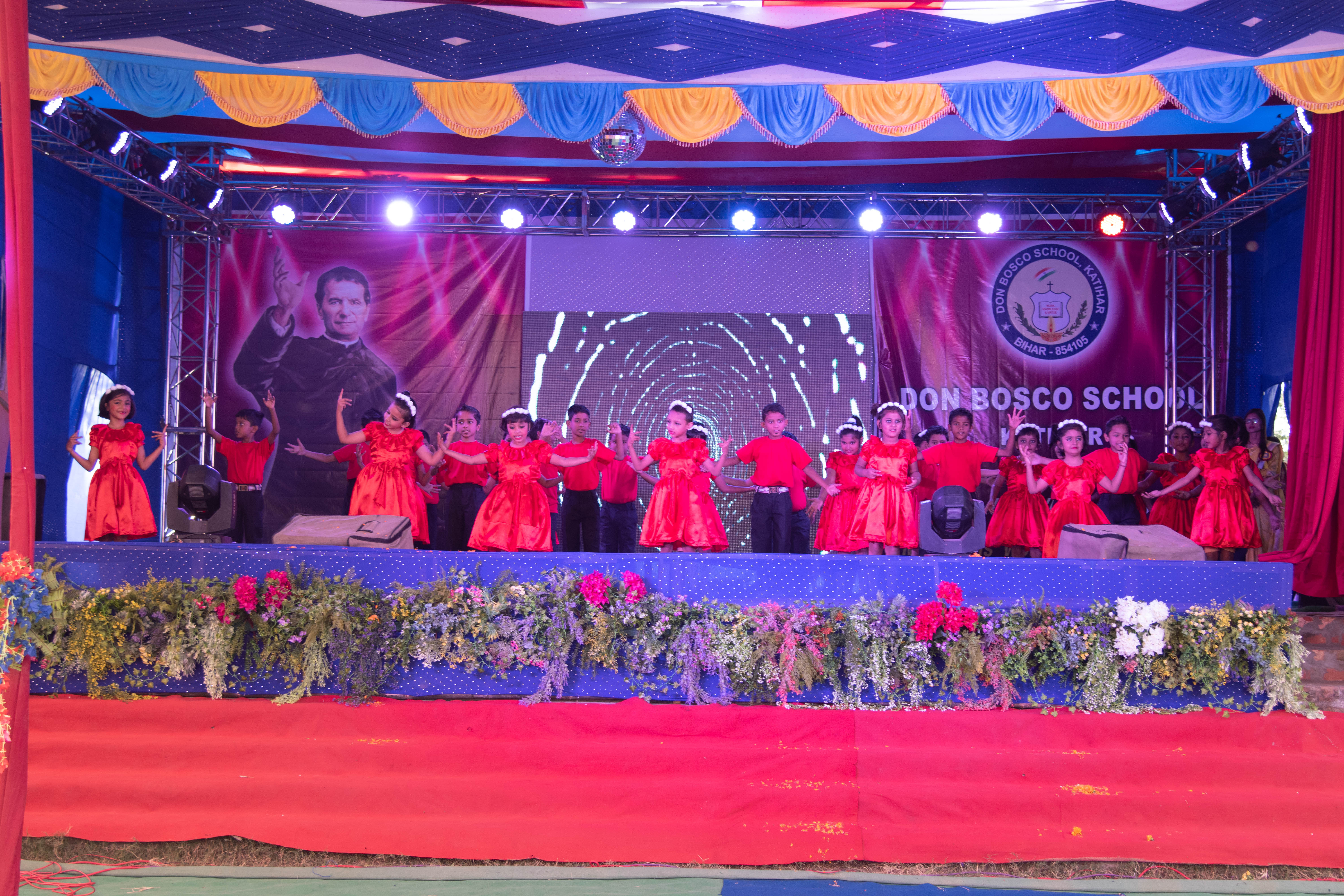 ANNUAL DAY 2018 (10)