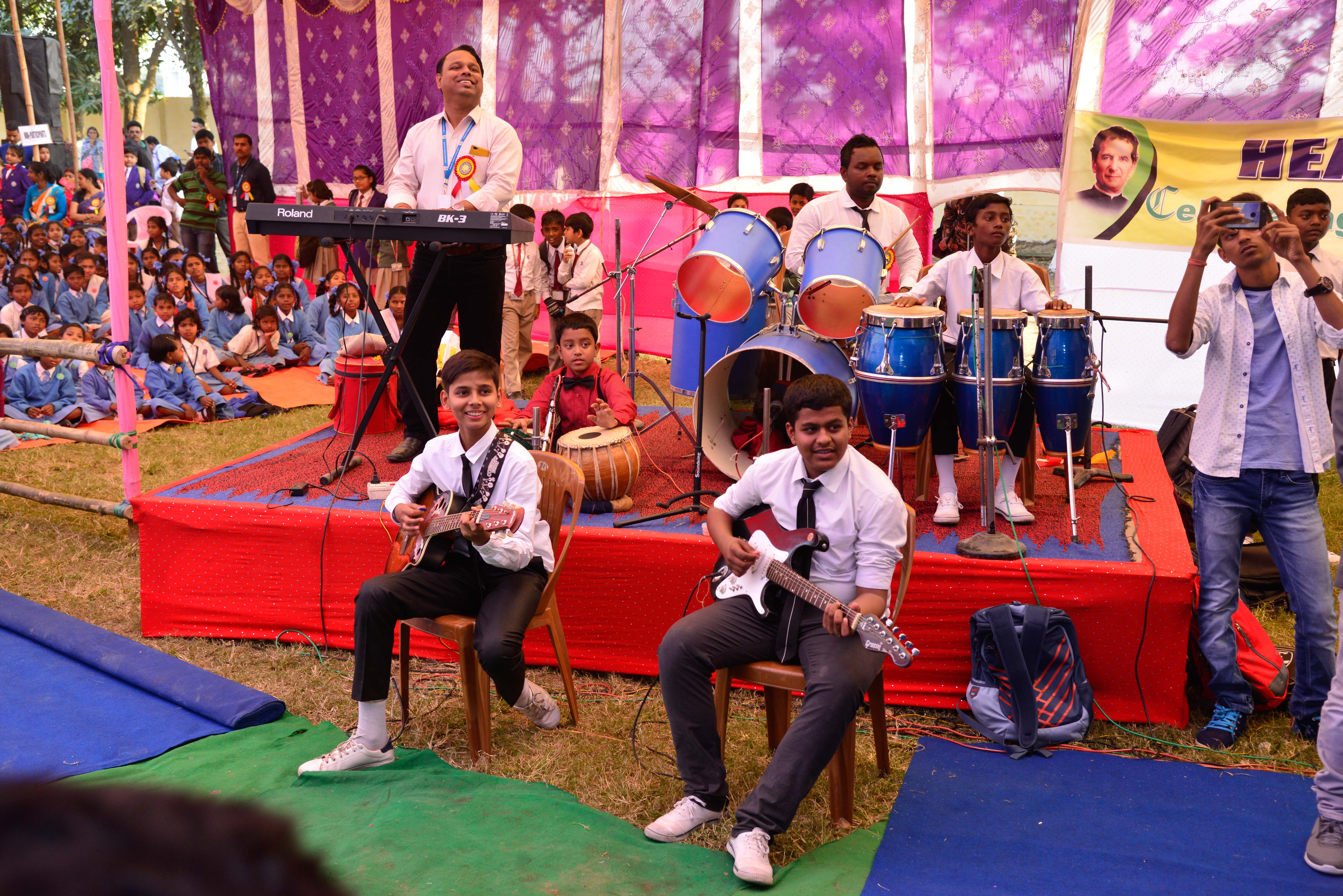 ANNUAL DAY 2018 (36)
