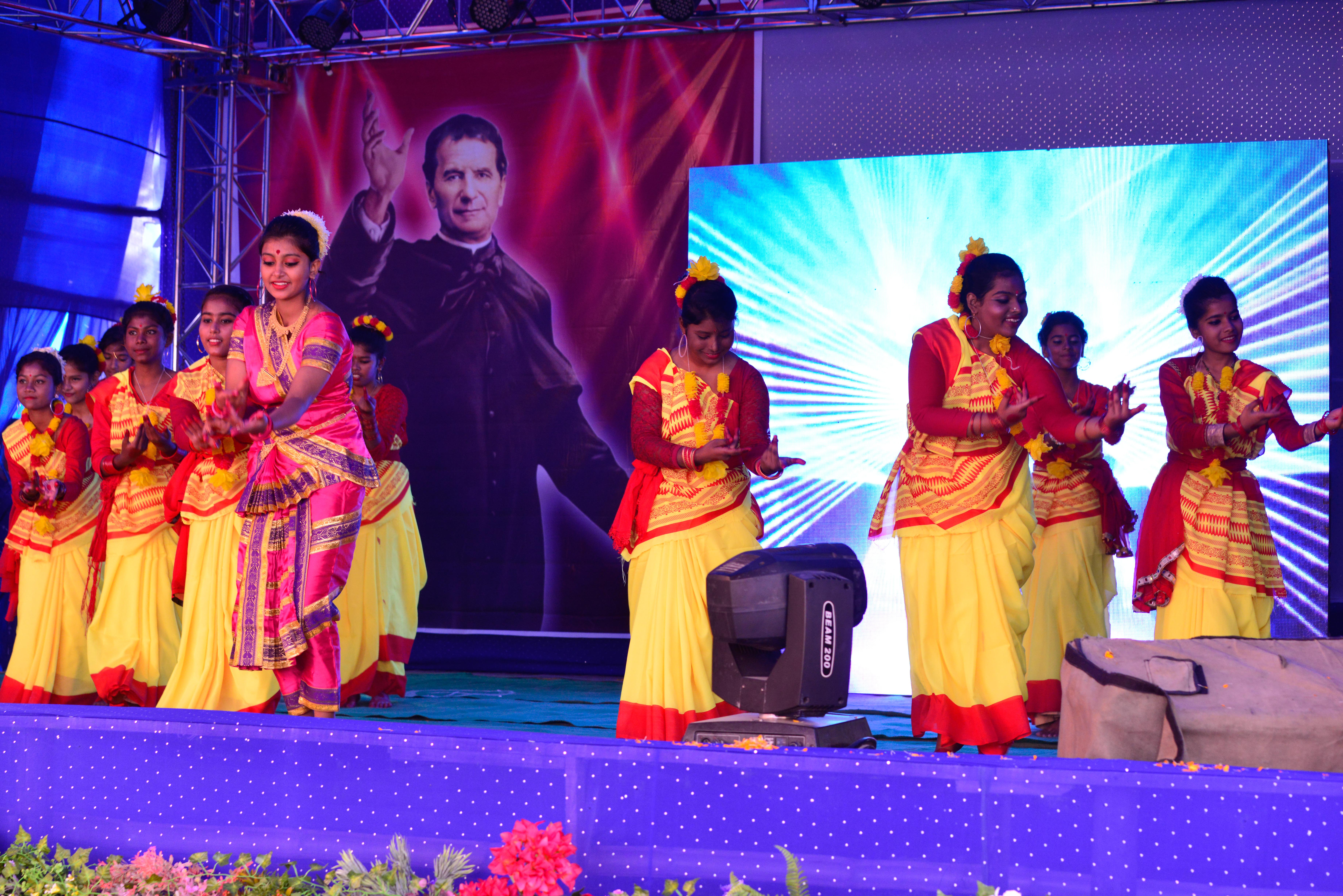ANNUAL DAY 2018 (22)