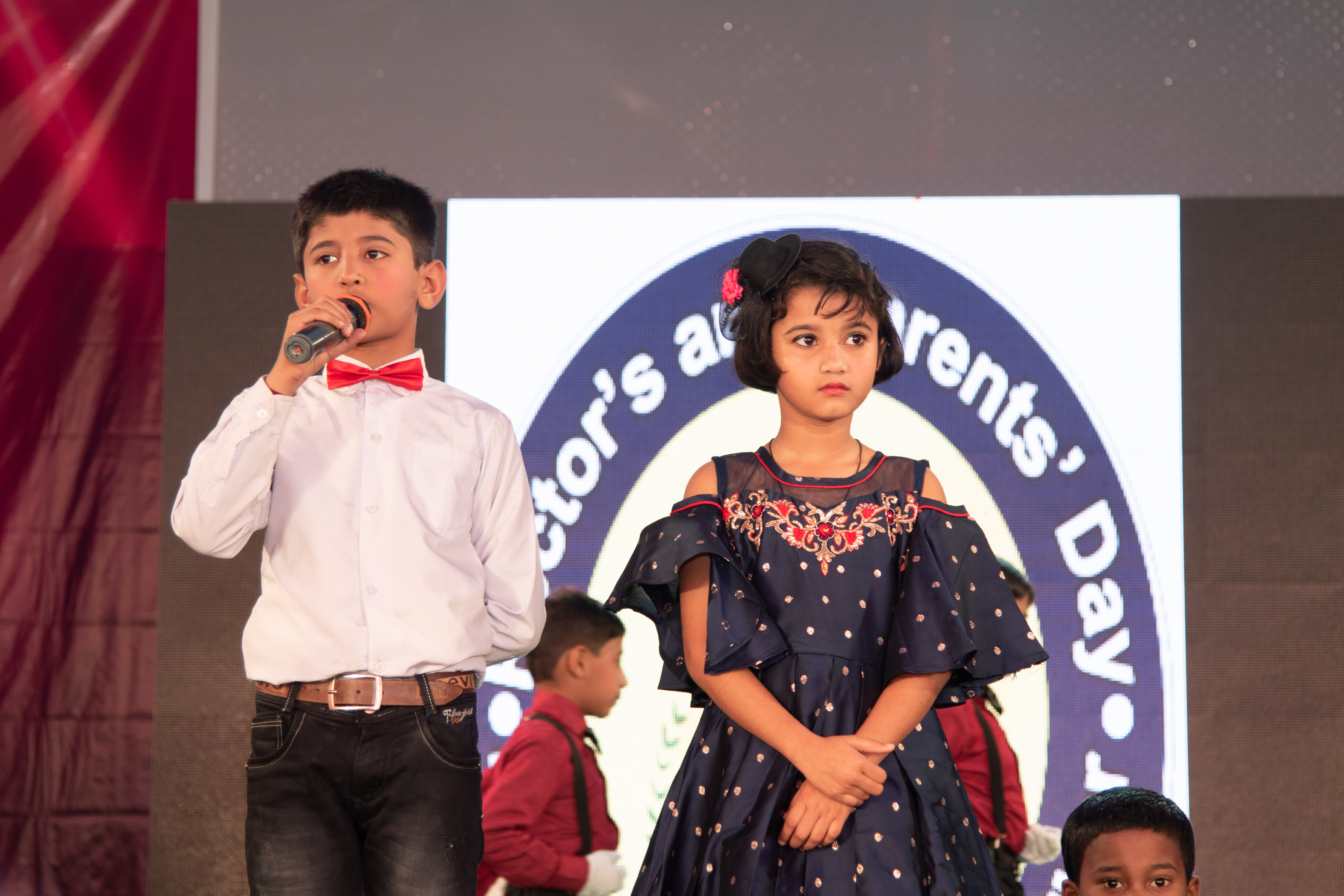 ANNUAL DAY 2018 (16)