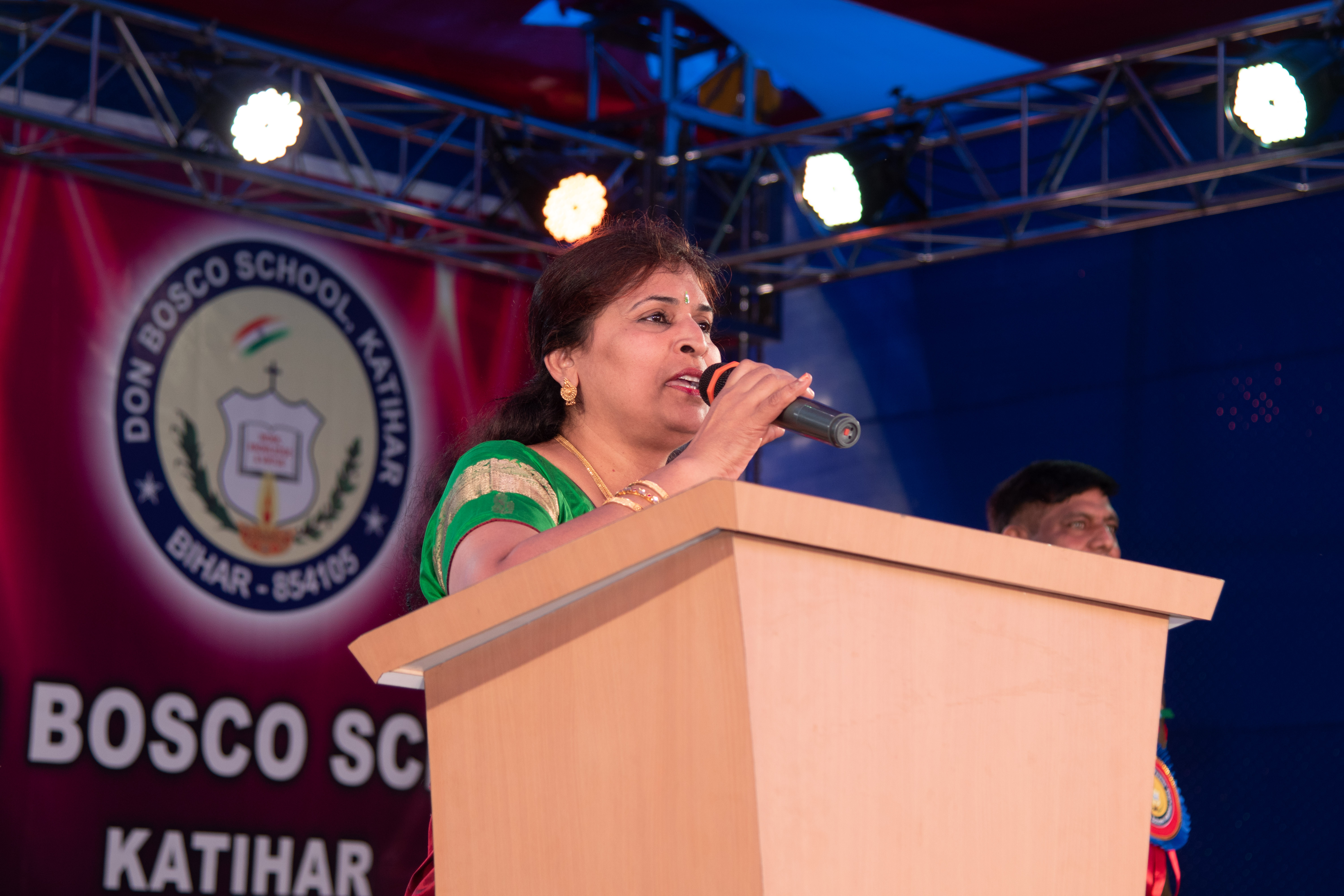 ANNUAL DAY 2018 (14)