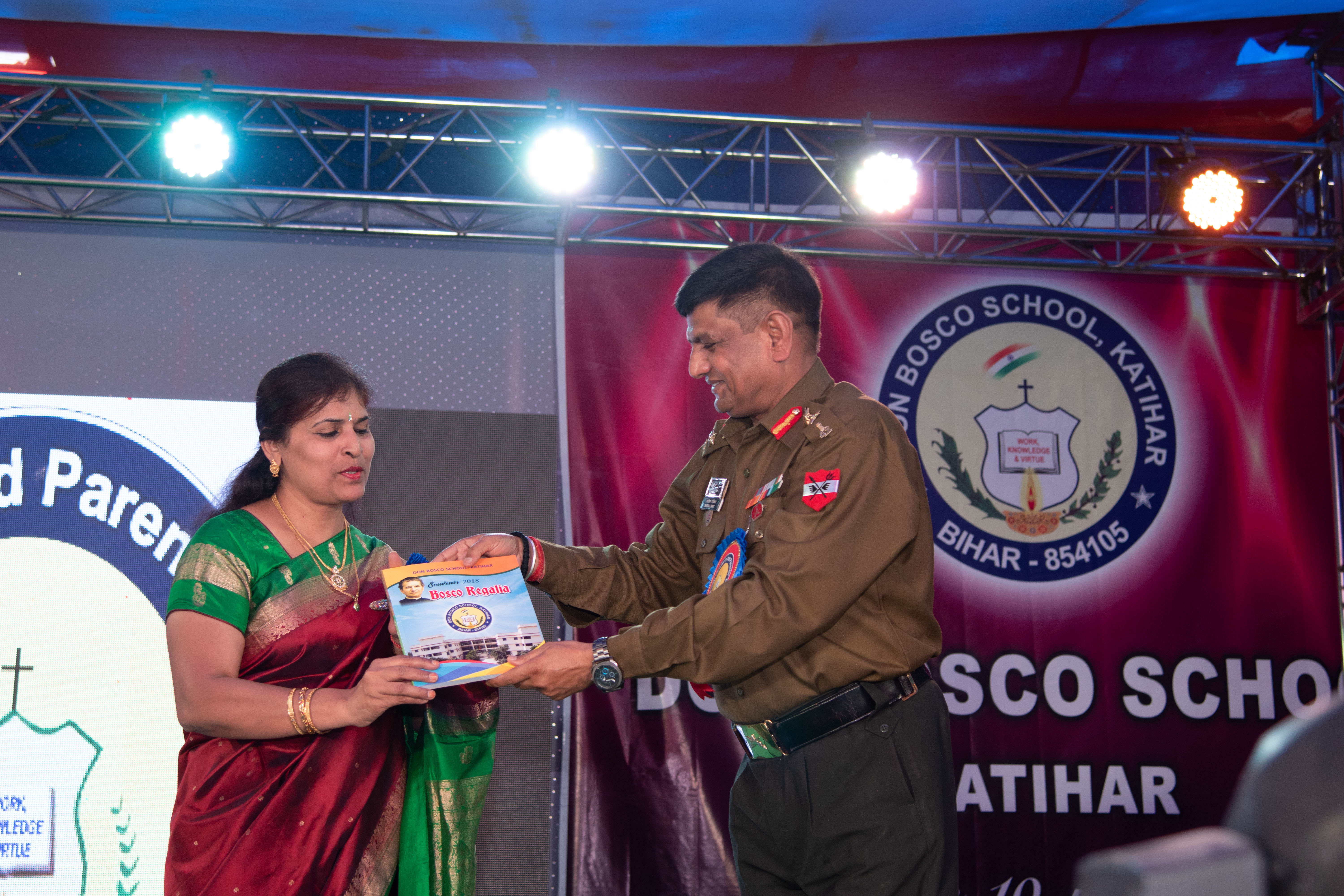 ANNUAL DAY 2018 (15)