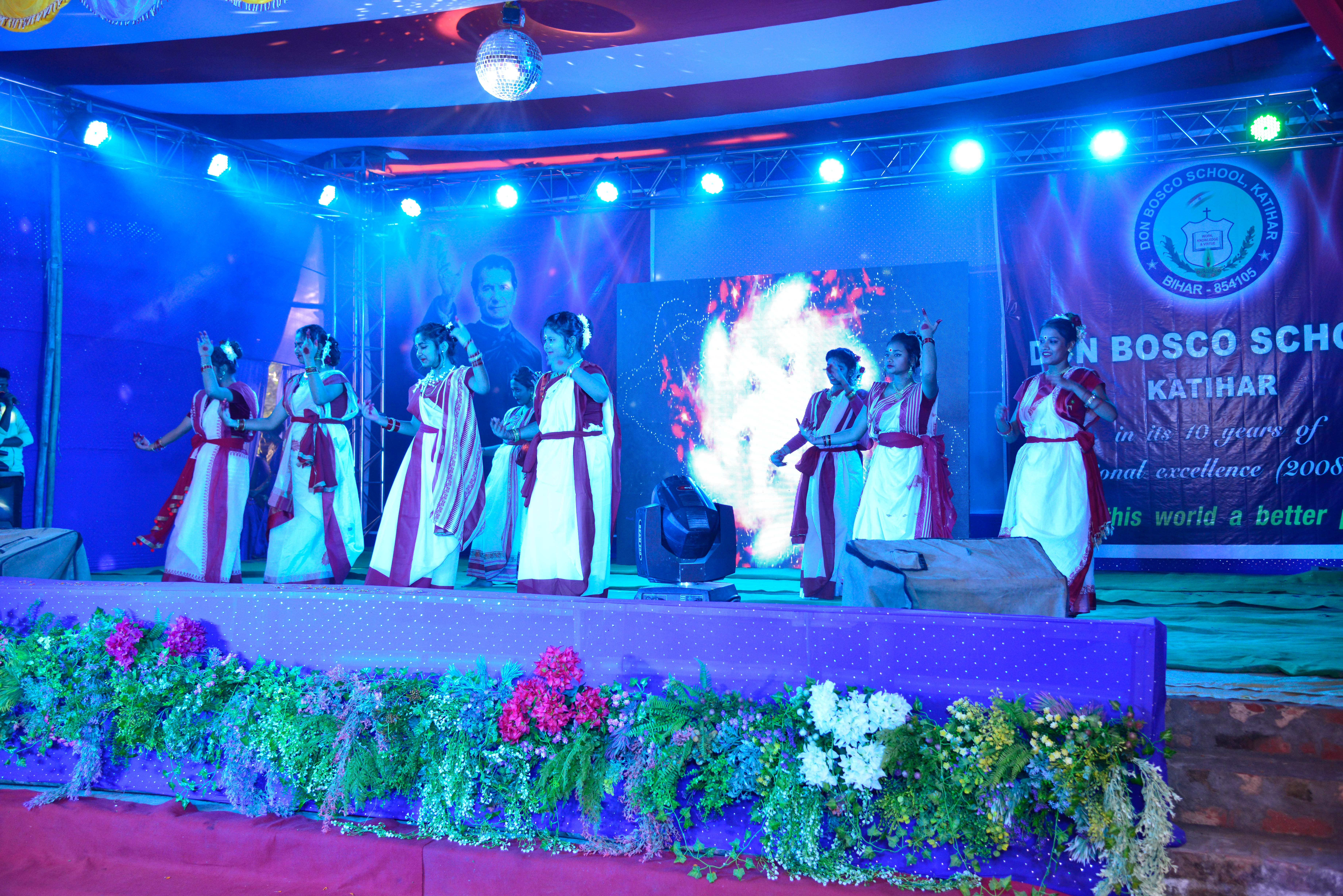 ANNUAL DAY 2018 (48)