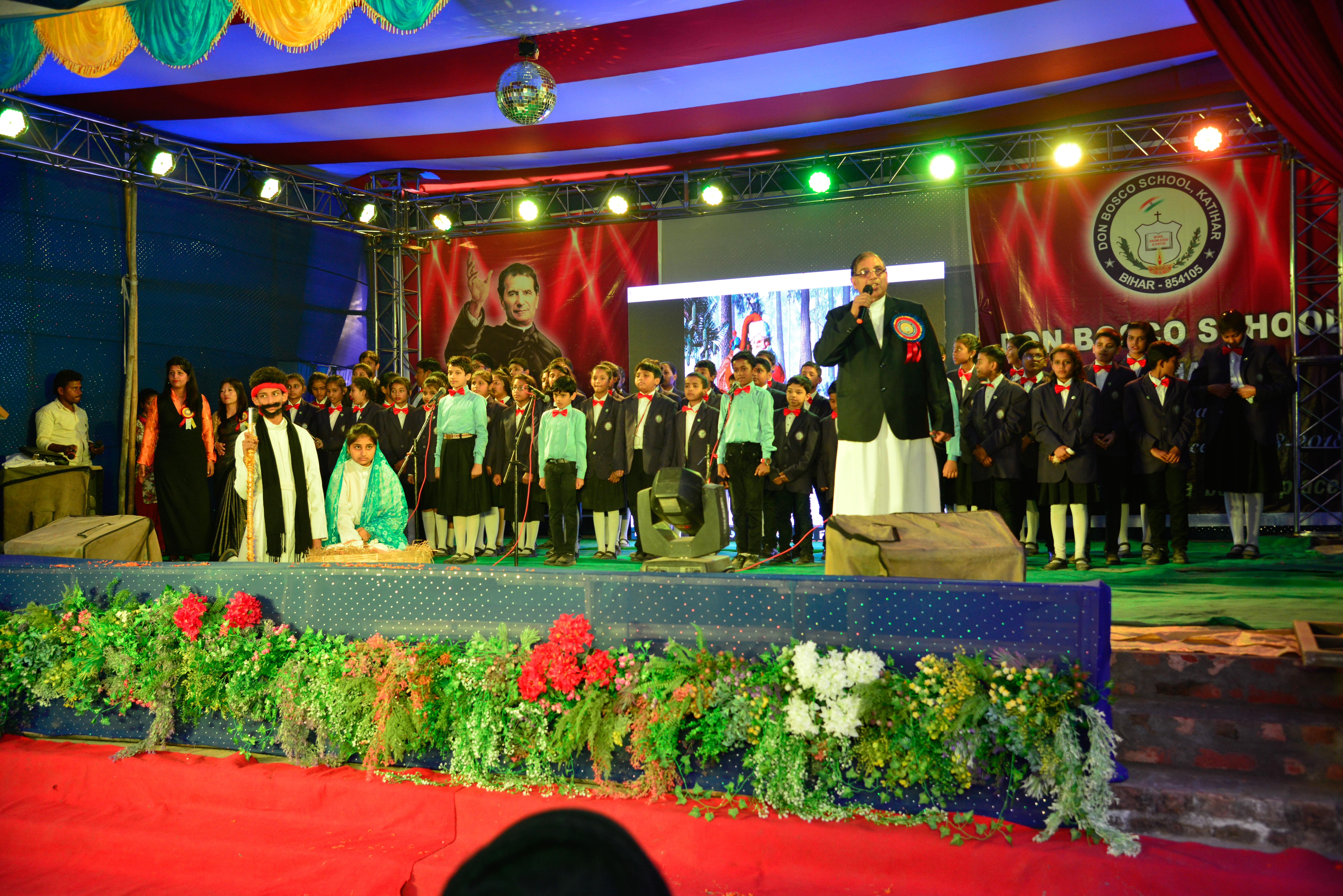 ANNUAL DAY 2018 (55)