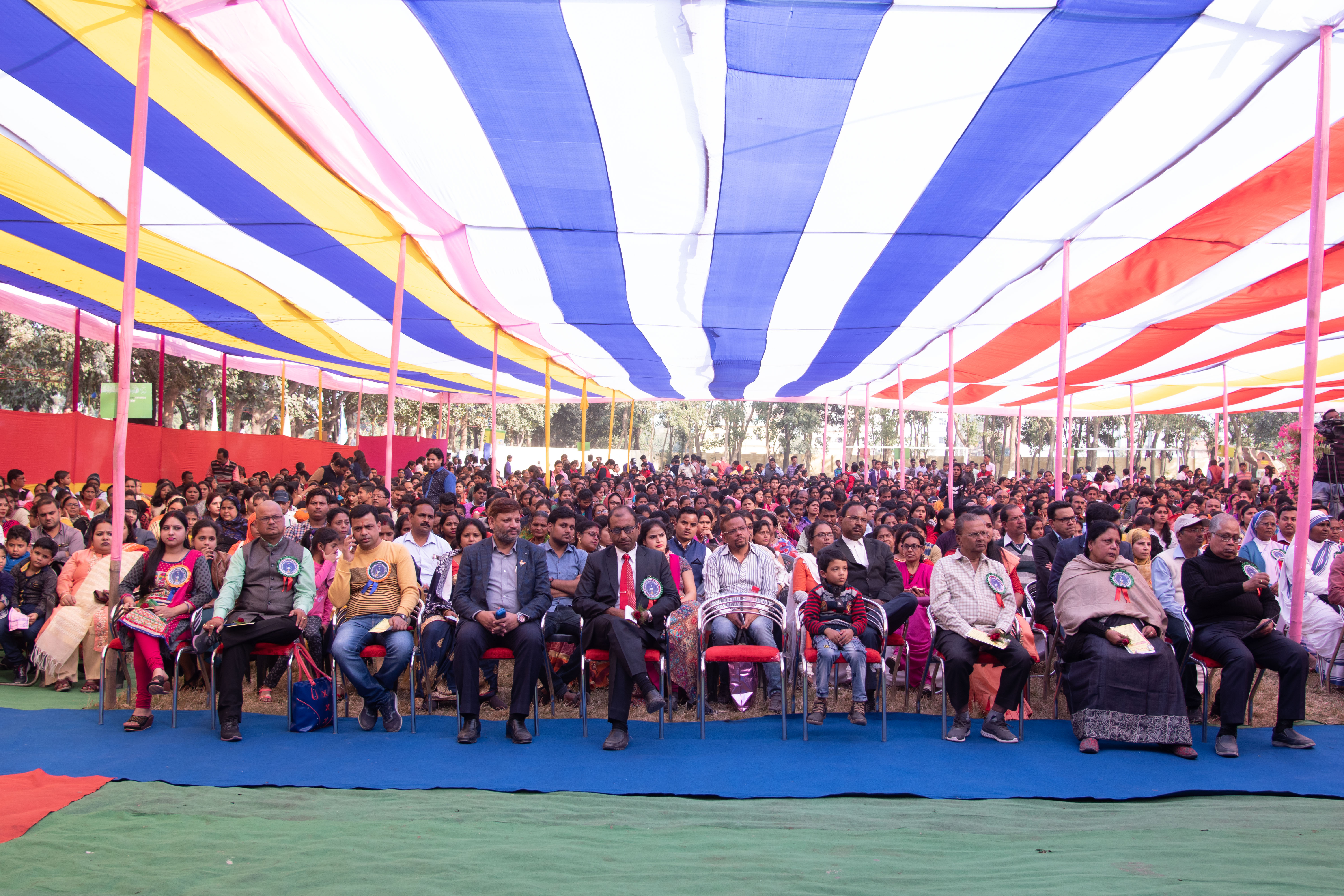 ANNUAL DAY 2018 (19)