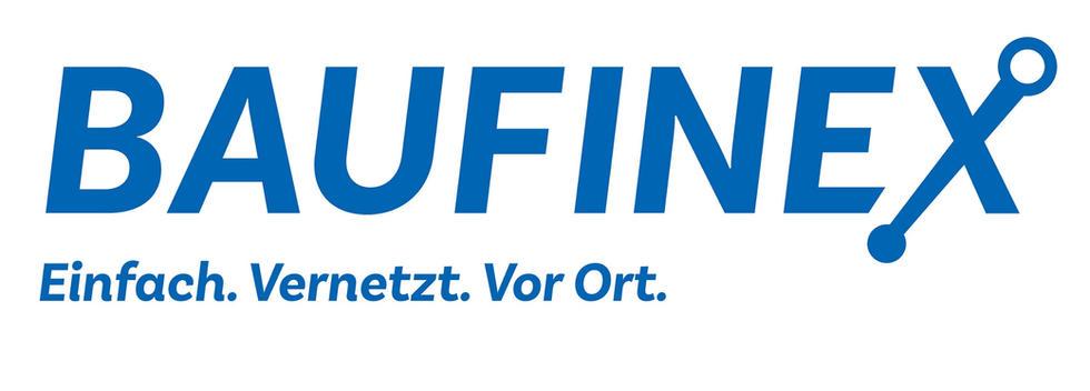 Logo partner andi.jpg