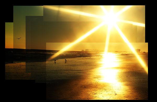 brilliant sun 1.jpg
