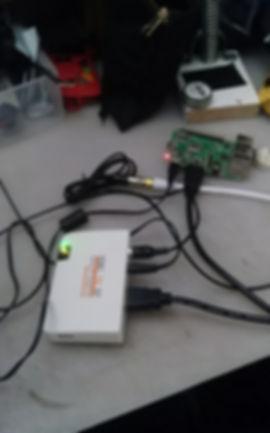 Wiring Setup.jpg