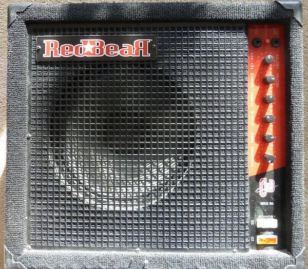 Redbear_amp.jpg