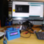 Message_1557104457887.jpg