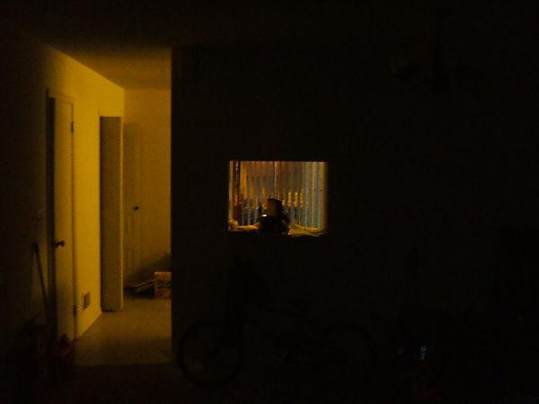 House 031.jpg
