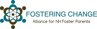 fostering change, alliance for nh foster parents