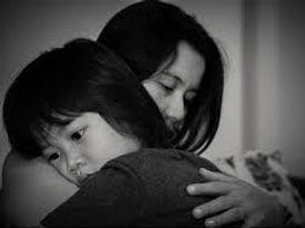 mom hug child.jpg