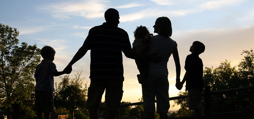 fostering change, nh foster parents, foster parent support nh, child welfare