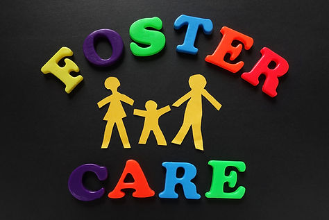 fostering change, foster care resources, foster parents, NH, foster child