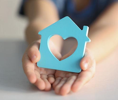 foster children, fostering change, child welfare, dcyf, advocate