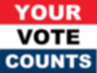 yourvotecounts.png