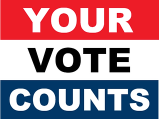 yourvotecounts.png