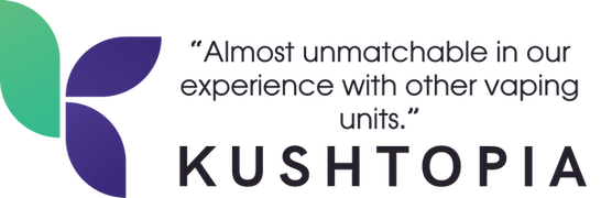 kushtopiareview copy.png
