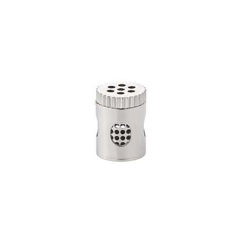 Quwick Cartridge Refill (x2)