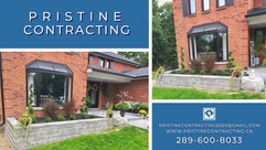 Front Stone Wall 2021