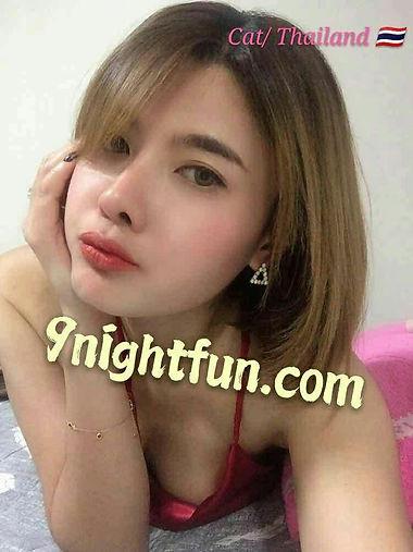 photo_2020-09-30_16-25-16.jpg
