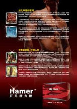 Hamer2.jpg