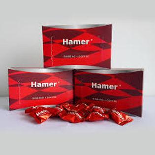 、Hamer3.jpg