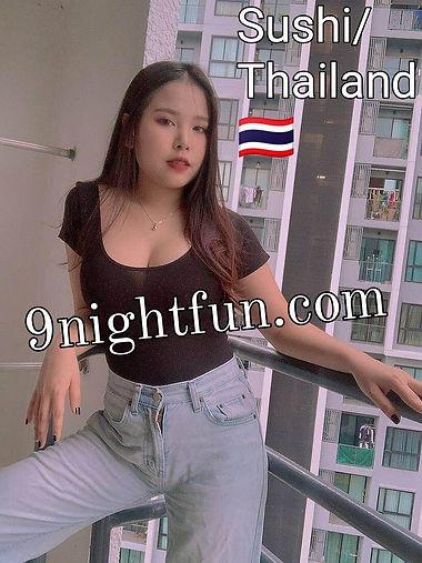 photo_2020-10-02_18-20-28.jpg